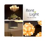 Rentalight Logo