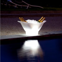 champagne-sfeer1