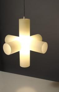 Crosslight wit