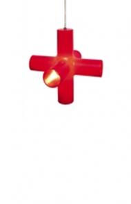 Crosslight rood