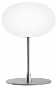Glo-Ball by Flos