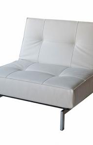 Lounge wit