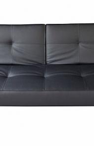 Lounge sofa duo