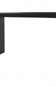 Pi tafel zwart
